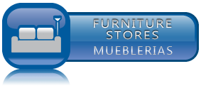 Furniture Stores, Cabinet & Baths