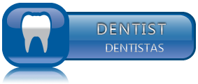 Dentistas Banners